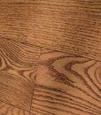 premium-traditional-character-Red-Oak-Saddle (1)|premium-traditional-character-Red-Oak-Saddle|premium-traditional-character-Red-Oak-SaddleHomerwood Flooring