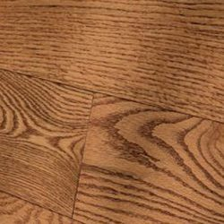 premium-traditional-character-Red-Oak-Saddle (1)|premium-traditional-character-Red-Oak-Saddle|premium-traditional-character-Red-Oak-SaddleHomerwood Flooring