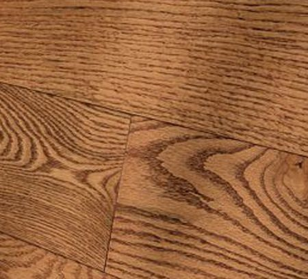 premium-traditional-character-Red-Oak-Saddle (1)