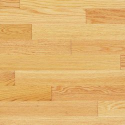red oak1|Red oakSheoga Flooring