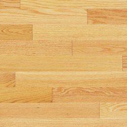 red oak1|Red oakSheoga Flooring