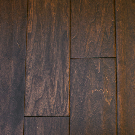 Sahara-Walnut-G-3-Distressed-Sample