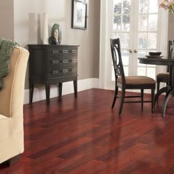 santos mahogany1Reward Flooring