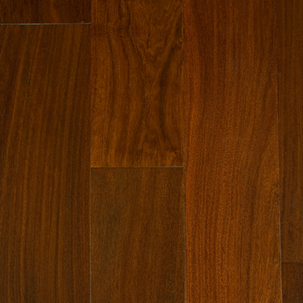 Santos-Mahogany-Exotic-Hardwood-Flooring-Sample