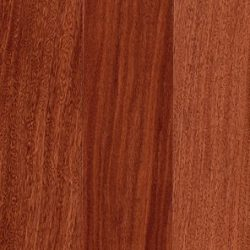 elysia_santos_mahogany_mohawk_hardwood_floors|santos-mahogany-hardwood-flooring-brown-natural-international-designer-lauzonAll Brands