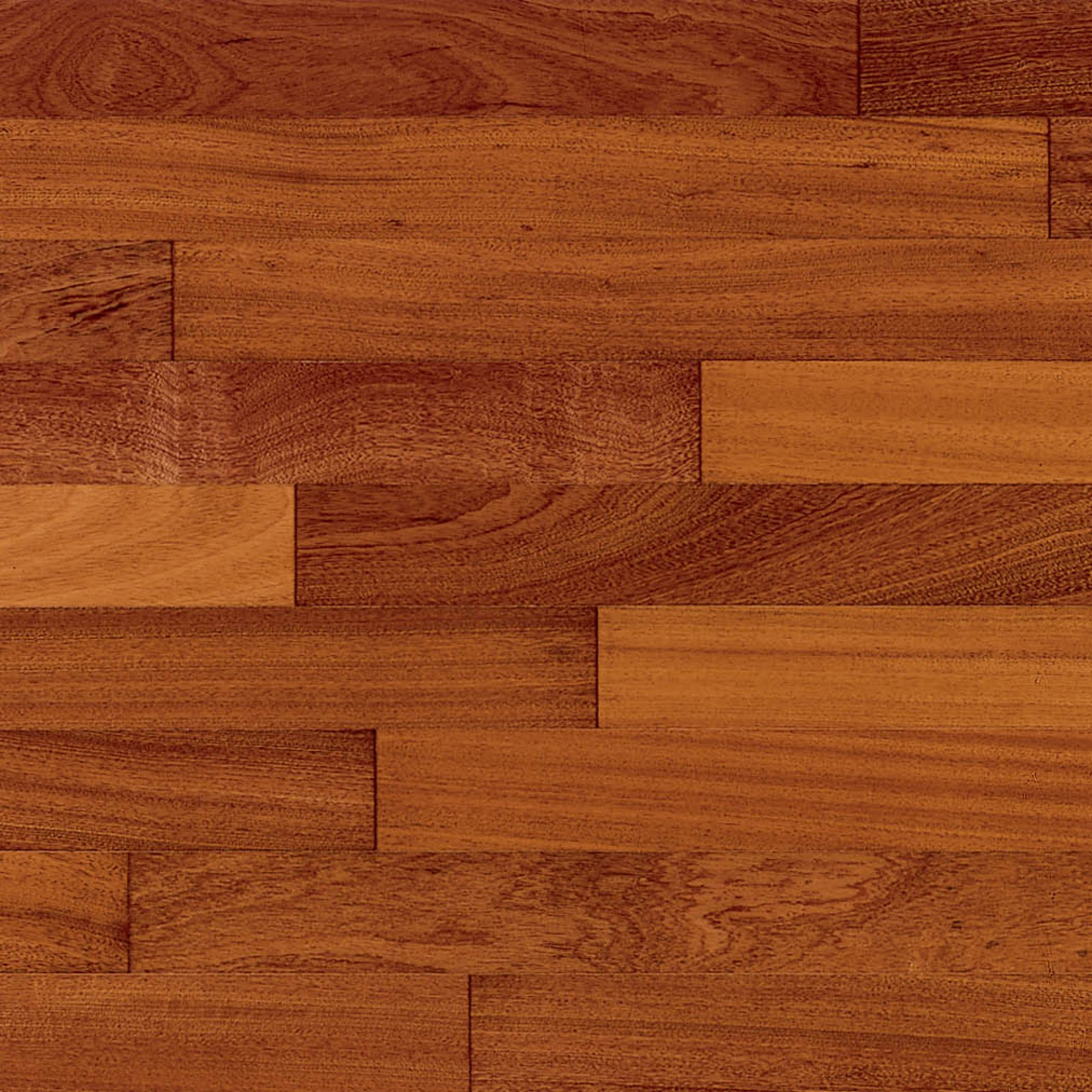 Sapele natural flooring for Timber wood flooring