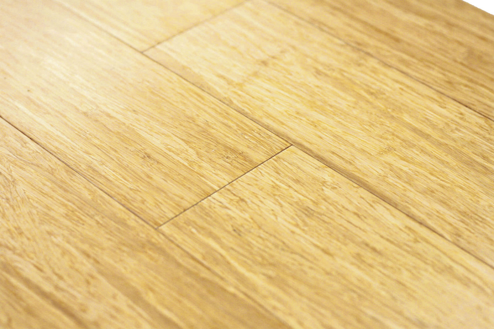 Strand woven bamboo for Cork vs bamboo flooring