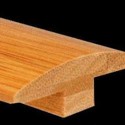 8 x 2 x 6LFT Bamboo T-Molding~10012221_sw|OLYMPUS DIGITAL CAMERA