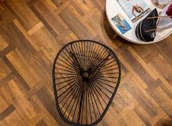 Tapis_Marron_Oak1|Tapis_Marron_OakKahrs Flooring