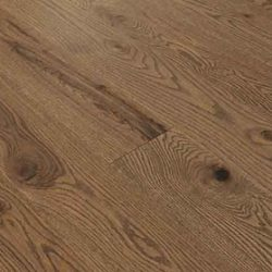 Red Oak Teddy Bear|Red Oak Teddy Bear1Mirage Flooring