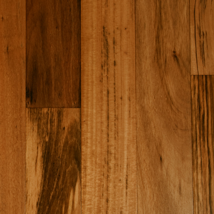 Tigerwood-Exotic-Hardwood-Flooring-Sample