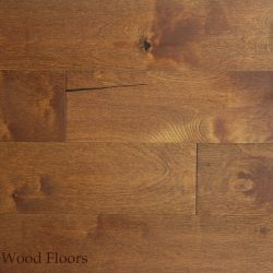 Amazon Wood Flooring - Tondela Betula