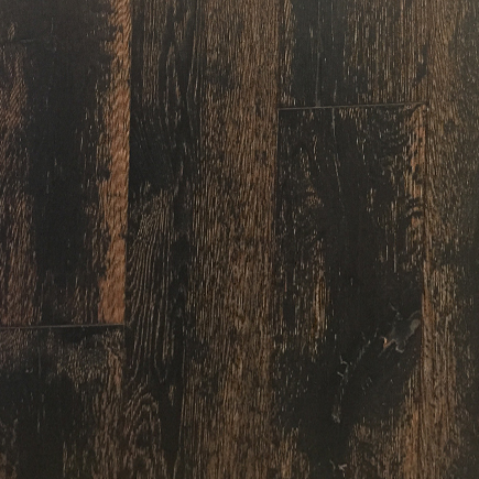 Veronique-European-Oak-Flooring-Du-Bois-Sample