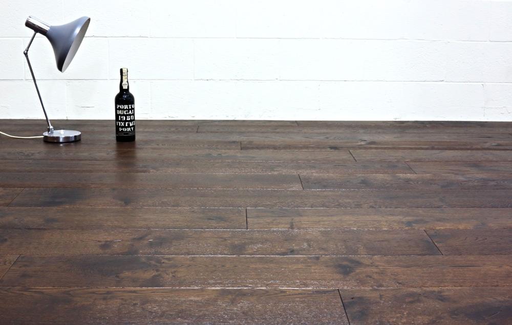 Vintage Brown1royal Oak