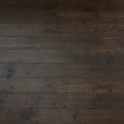 Vintage Brown Vintage Brown1Royal Oak