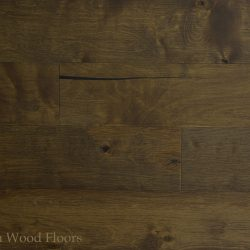 Amazon Wood Flooring - Vizela Betula