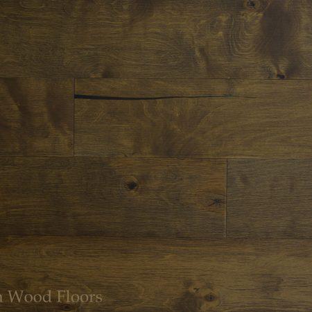 Amazon Wood Flooring – Vizela Betula