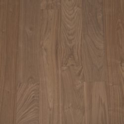 Walnut-Contractors-Choice-Unfinished-Sample
