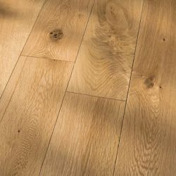 White OakHomerwood Flooring