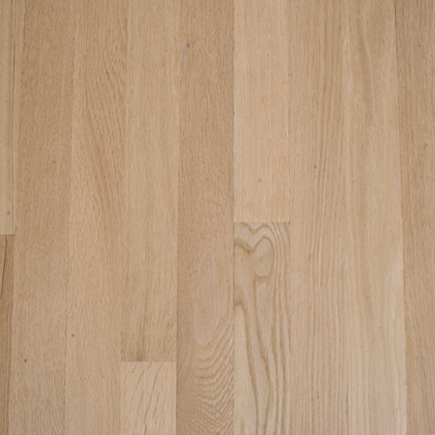White-Oak-2-Contractors-Choice-Unfinished-Sample