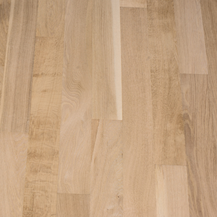 White-Oak-3-Contractors-Choice-Unfinished-Sample2