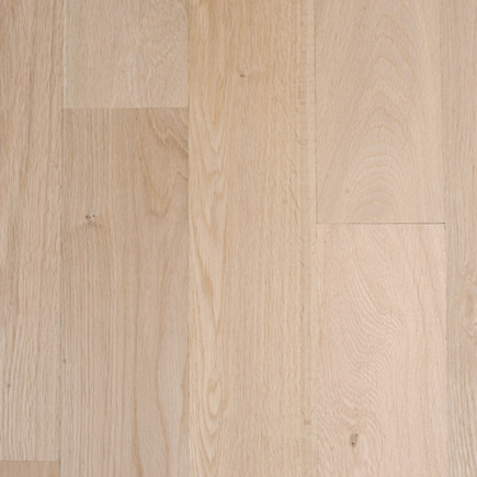 White-Oak-5-Contractors-Choice-Unfinished-Sample