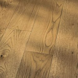 premium-traditional-character-White-Oak-Butter-RumHomerwood Flooring