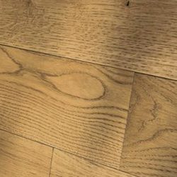 premium-traditional-character-White-Oak-Butter-Rum (1)|premium-traditional-character-White-Oak-Butter-RumHomerwood Flooring