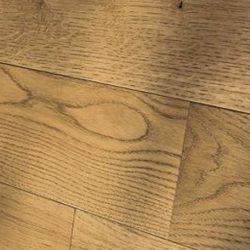 premium-traditional-character-White-Oak-Butter-Rum (1)|premium-traditional-character-White-Oak-Butter-RumHomerwood Flooring