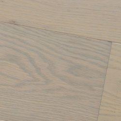 aesthetics-by-homerwood-White-Oak-Chinchilla (1) aesthetics-by-homerwood-White-Oak-ChinchillaHomerwood Flooring