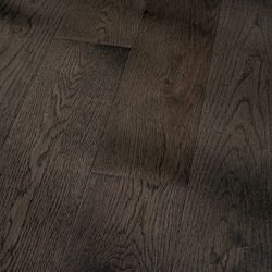 premium-traditional-character-White-Oak-EspressoHomerwood Flooring