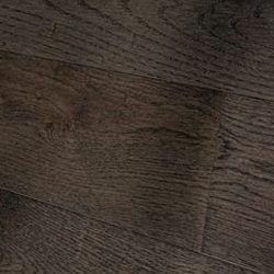 premium-traditional-character-White-Oak-Espresso (1)|premium-traditional-character-White-Oak-EspressoHomerwood Flooring