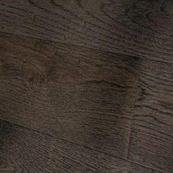 premium-traditional-character-White-Oak-Espresso (1)|premium-traditional-character-White-Oak-EspressoHomerwood Flooring