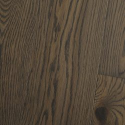 aesthetics-by-homerwood-White-Oak-GraphiteHomerwood Flooring