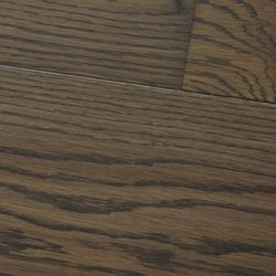 aesthetics-by-homerwood-White-Oak-Graphite|aesthetics-by-homerwood-White-Oak-GraphiteHomerwood Flooring