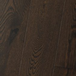 aesthetics-by-homerwood-White-Oak-JamochaHomerwood Flooring