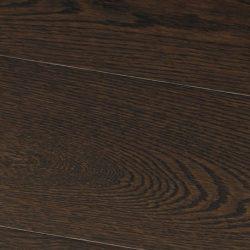 aesthetics-by-homerwood-White-Oak-Jamocha (1) aesthetics-by-homerwood-White-Oak-JamochaHomerwood Flooring