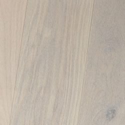 aesthetics-by-homerwood-White-Oak-MistHomerwood Flooring