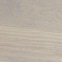 aesthetics-by-homerwood-White-Oak-Mist (1) aesthetics-by-homerwood-White-Oak-MistHomerwood Flooring