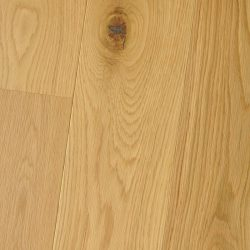 aesthetics-by-homerwood-White-Oak-Natural (1)Homerwood Flooring