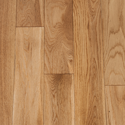 White-Oak-Natural-3-Engineered-Crystal-Valley-Sample