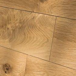 premium-traditional-character-White-Oak-Natural (1)|premium-traditional-character-White-Oak-NaturalHomerwood Flooring