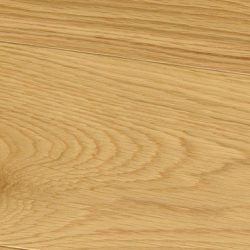 aesthetics-by-homerwood-White-Oak-Natural|aesthetics-by-homerwood-White-Oak-Natural (1)Homerwood Flooring