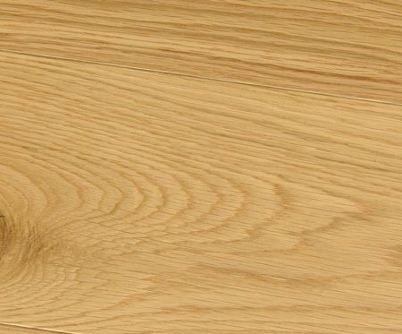 aesthetics-by-homerwood-White-Oak-Natural