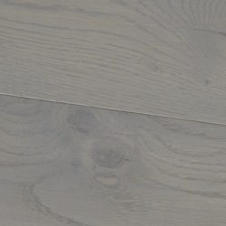White Oak Slate|aesthetics-by-homerwood-White-Oak-SlateHomerwood Flooring