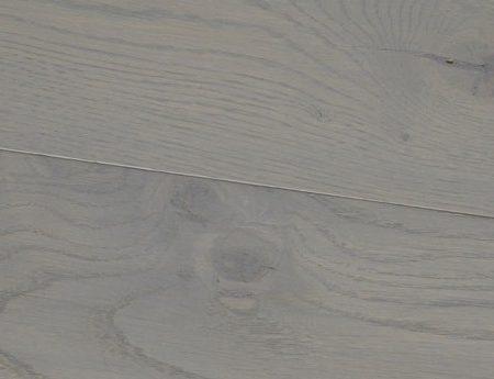 White Oak Slate