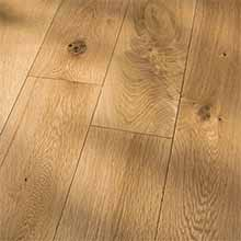 White Oak|White OakHomerwood Flooring