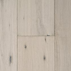 chateau-white-oiled_swatch-1600x1062 chateau-white-oiled_project chateau-antique-white_project1 chateau-antique-white_swatch-1600x1062DuChateau