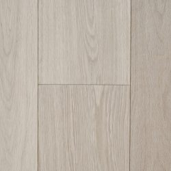 vernal-white-oiled_swatch-1600x1062|vernal-white-oiled_projectDuChateau