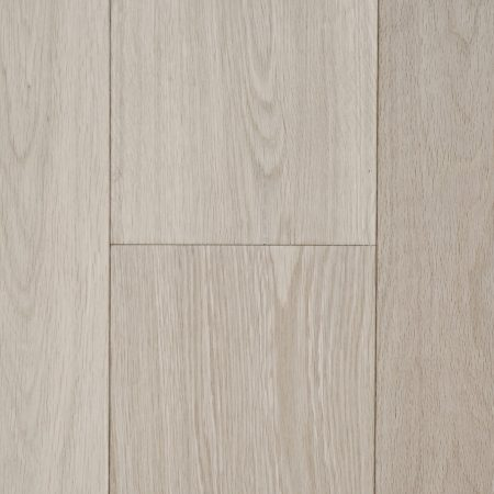 vernal-white-oiled_swatch-1600×1062